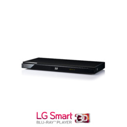 LG BP620 Reviews