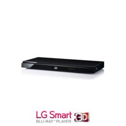 LG BP620 Reviews