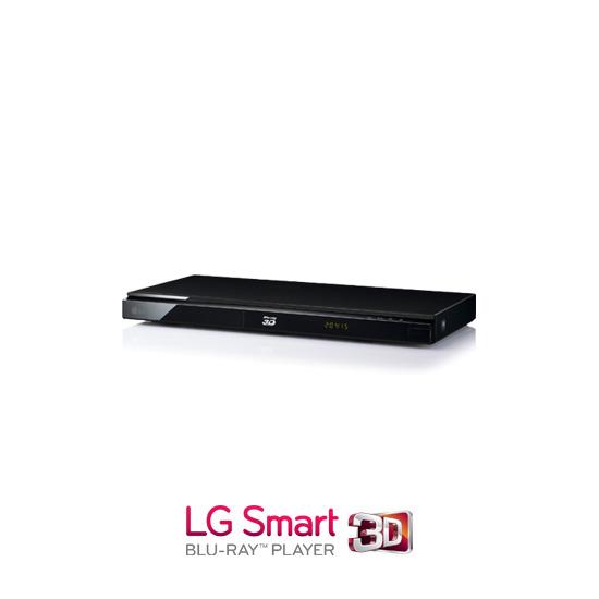 LG BP620