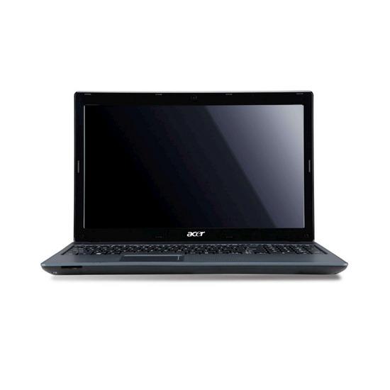 Acer Aspire 5733-386G50Mn