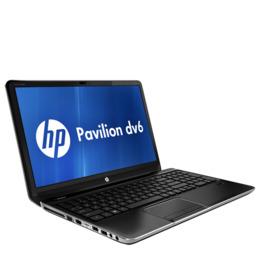 HP Pavilion DV6-7050 Reviews