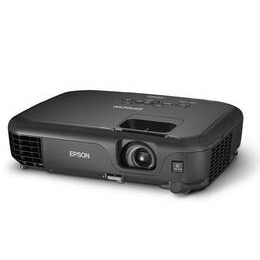 Epson EB-X02 Reviews