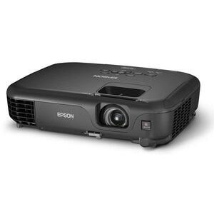 Photo of Epson EB-X02 Projector