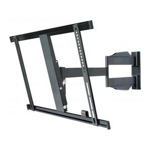 Photo of Ultimate Mounts UM301L TV Stands and Mount