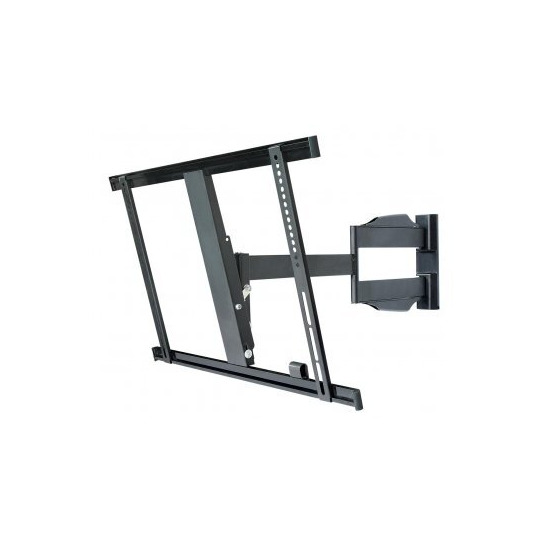 Ultimate Mounts UM301L