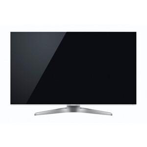 Photo of Panasonic TX-L42WT50B Television