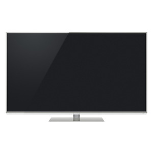Photo of Panasonic TX-L55DT50B Television