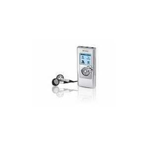 Photo of Archos Gmini XS100 4GB MP3 Player
