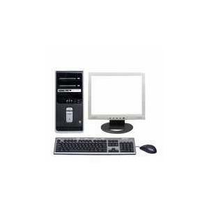 Photo of Compaq SR1719 Desktop Computer