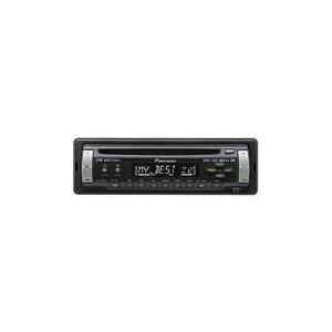Photo of Pioneer 2820MP Car Stereo