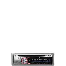 Pioneer P4800mp Reviews
