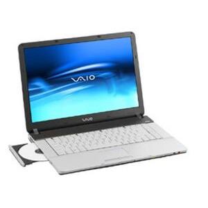 Photo of Sony VAIO VGN FS415E Laptop