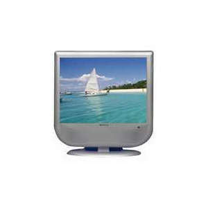 Photo of Matsui LM20N2 Television