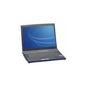 Photo of Advent 7091 Laptop