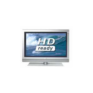 Photo of Philips 42PF9967D Television