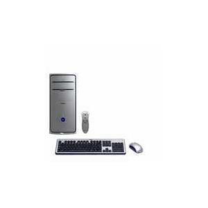 Photo of Philips MT1400 Desktop Computer