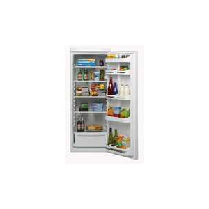Photo of Matsui MTL55W Fridge