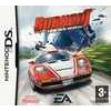 Photo of NINTENDO BURNOUTLE GNDS DS Video Game