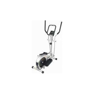 Photo of Escalade International LTD E7000 Exercise Equipment