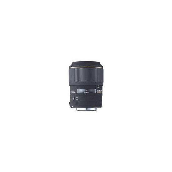 105mm f/2.8 EX DG MACRO (PENTAX AF)