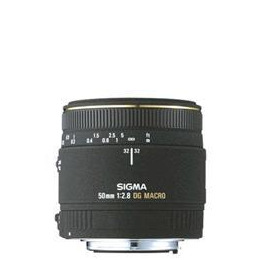 Sigma 346944 Reviews