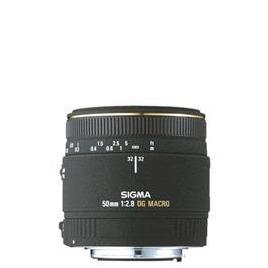 Sigma 346944 Reviews