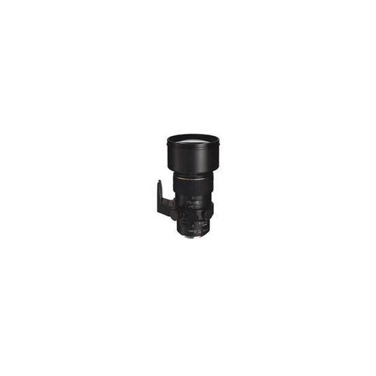 300mm F2.8 SP LD(IF) CANON AF