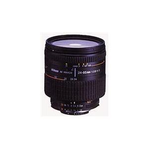 Photo of 24-85MM F/2.8-4.0 AF-D IF Lens