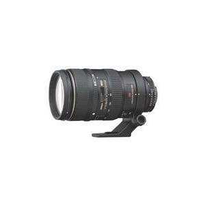 Photo of AF 80-400MM F4.5/5.6 ED (VIBRATION REDUCTION) Lens