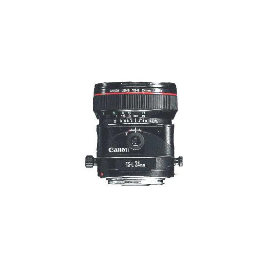 Canon 2543A005AA