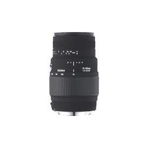 Photo of Sigma 509934 Digital Camera Accessory