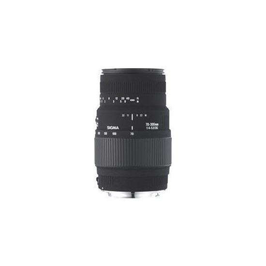 Sigma 509945