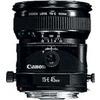 Photo of Canon EF 45MM F/2.8 TS-E Lens