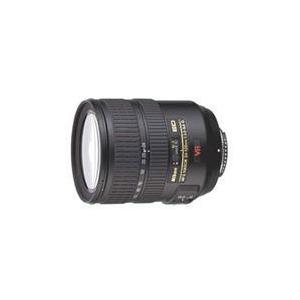 Photo of Nikon JAA782DC Digital Camera Accessory