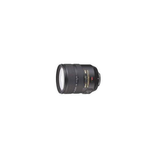 Nikon JAA782DC