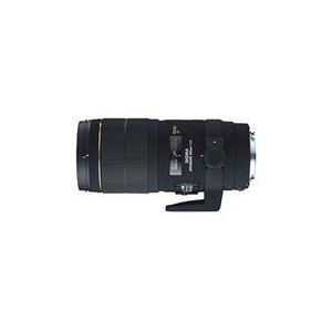 Photo of Sigma 736927 Lens