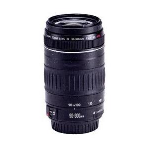 Photo of Canon 7996A002BA Lens