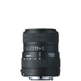 Sigma 684945 Reviews
