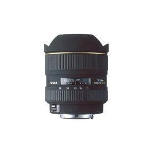 Photo of 12-24MM F/4.5-5.6 EX DG ASPHERICAL (CANON AF) Lens