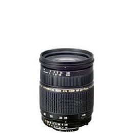 Tamron 28-75mm f2.8 SP Di Reviews