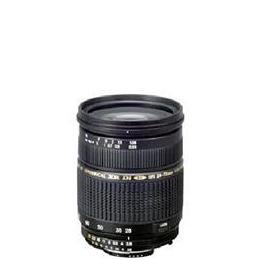 Tamron 28-75mm f2.8 SP Di Reviews
