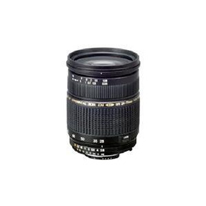 Photo of Tamron 28-75MM F2.8 SP Di Lens