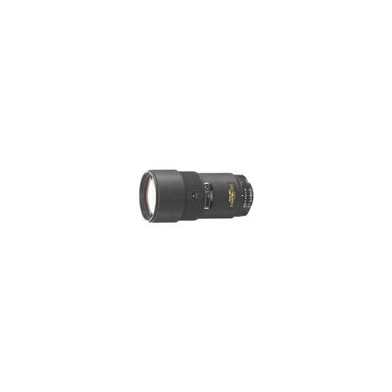 Nikon 180mm F/2.8D ED-IF AF Nikkor Telephoto
