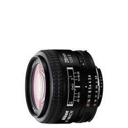 Nikon JAA128DA Reviews