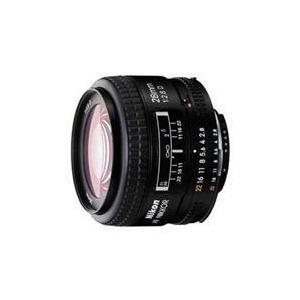 Photo of Nikon JAA128DA Lens