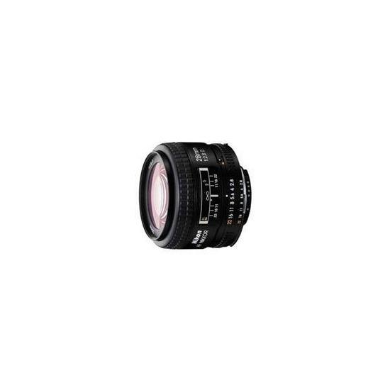 Nikon JAA128DA