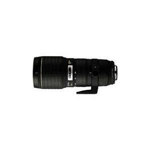 Photo of 100-300MM F/4.0 EX DG HSM (NIKON AF) Lens