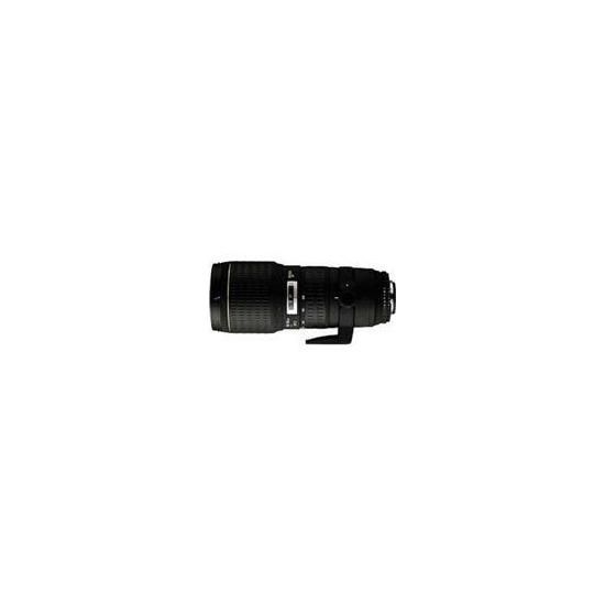 100-300mm f/4.0 EX DG HSM (NIKON AF)