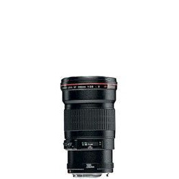 EF 200mm f/2.8L USM MK2 Reviews