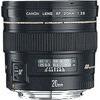 Photo of EF 20MM F/2.8 USM Lens